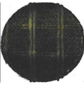 образец керн